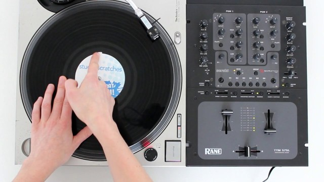 how to learn dj quora